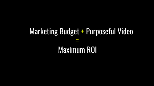 how-to-maximize-your-roi