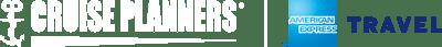 CPAMEX_Logos-WHT-1024x111