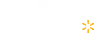 CS_at_WM_logo_white-768x262