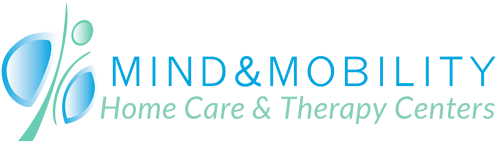 mind-and-mobility-home-care