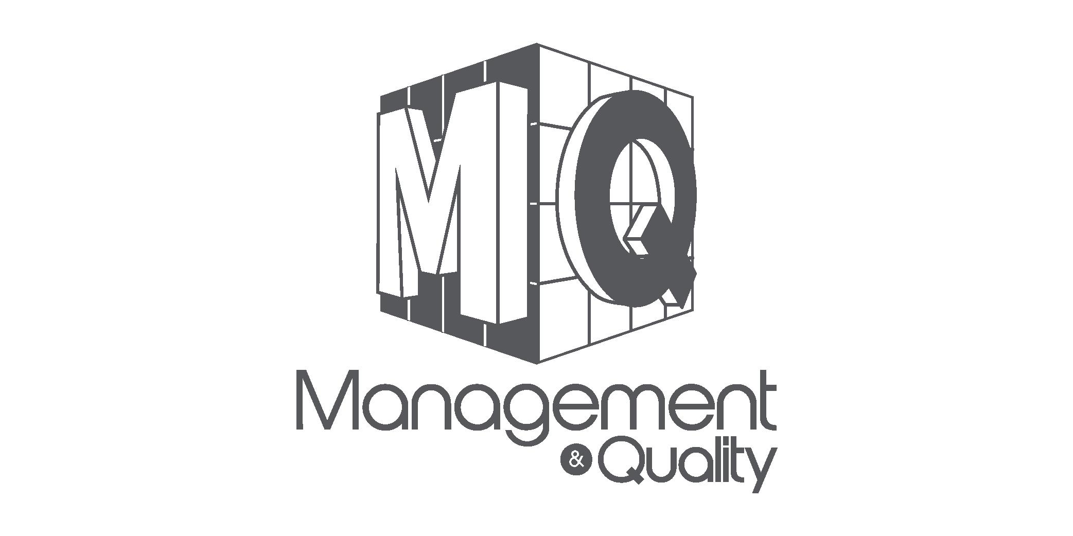 Logos clientes_Trifecta_Latam_MyQ