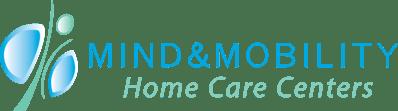 Mond&Mobility-Logo-Layers