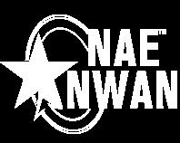 NaeNwan_white_198x158