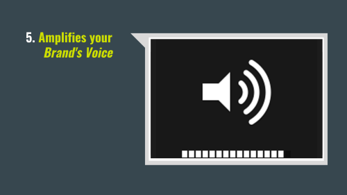 video-content-amplifies-your-brands-voice