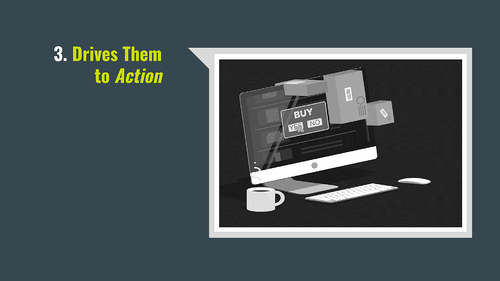 video-content-drives-clients-to-take-action