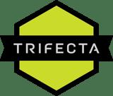 Trifecta-Video-Marketing-LATAM
