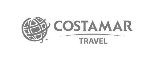 costamar-travel-logo