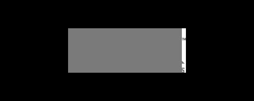 qlink_wireless_logo
